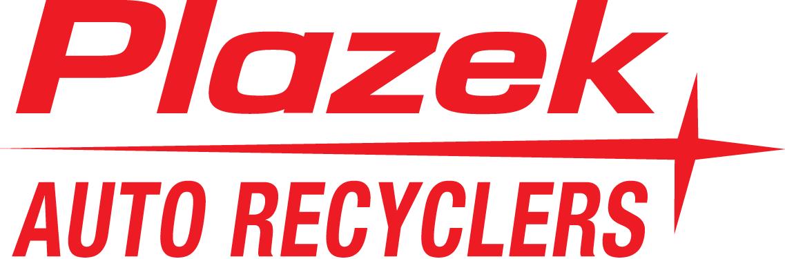 Plazek Auto Recyclers